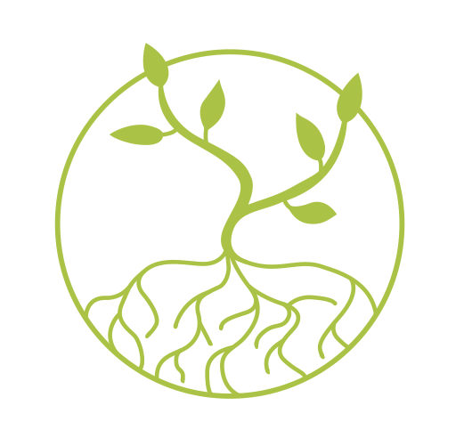 Mindful Root Icon
