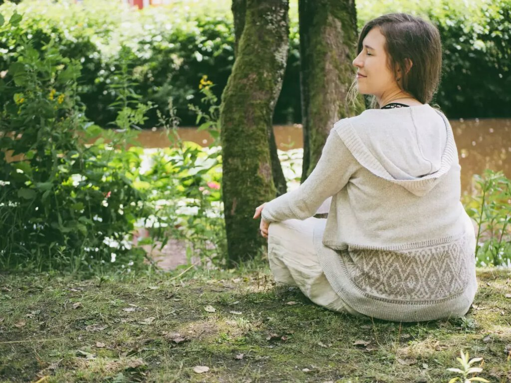 Mindful Root: Coaching